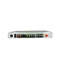 Sunny8900混响功放一体机(不含USB功能)