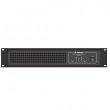 PK-2300纯后级高功率KTV功放机