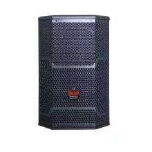 PRX-710专业10寸KTV音箱(一对)