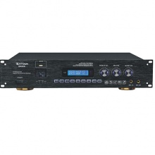 DK820蓝牙纯数字升降调高级KTV功放