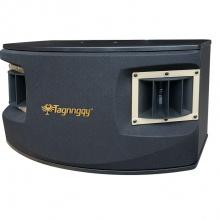 CSV-450专业卡包KTV高功率10寸KTV音箱(一对)