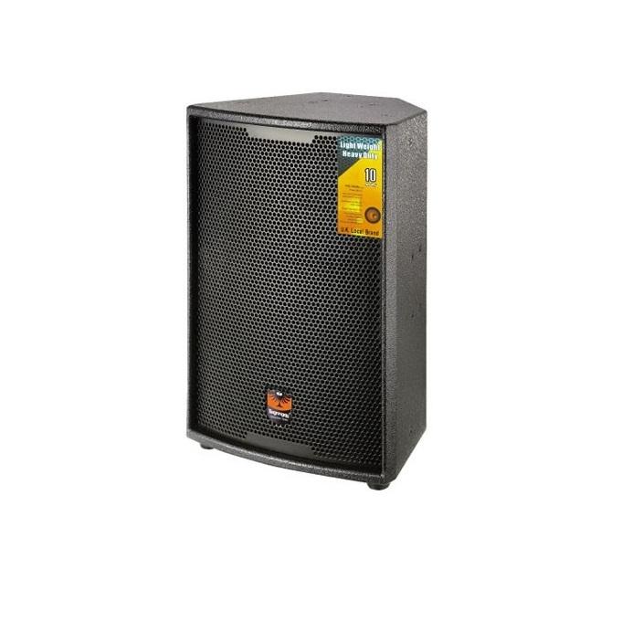 AT-2028升降调纯数字高级10寸卡拉OK专用音箱套餐